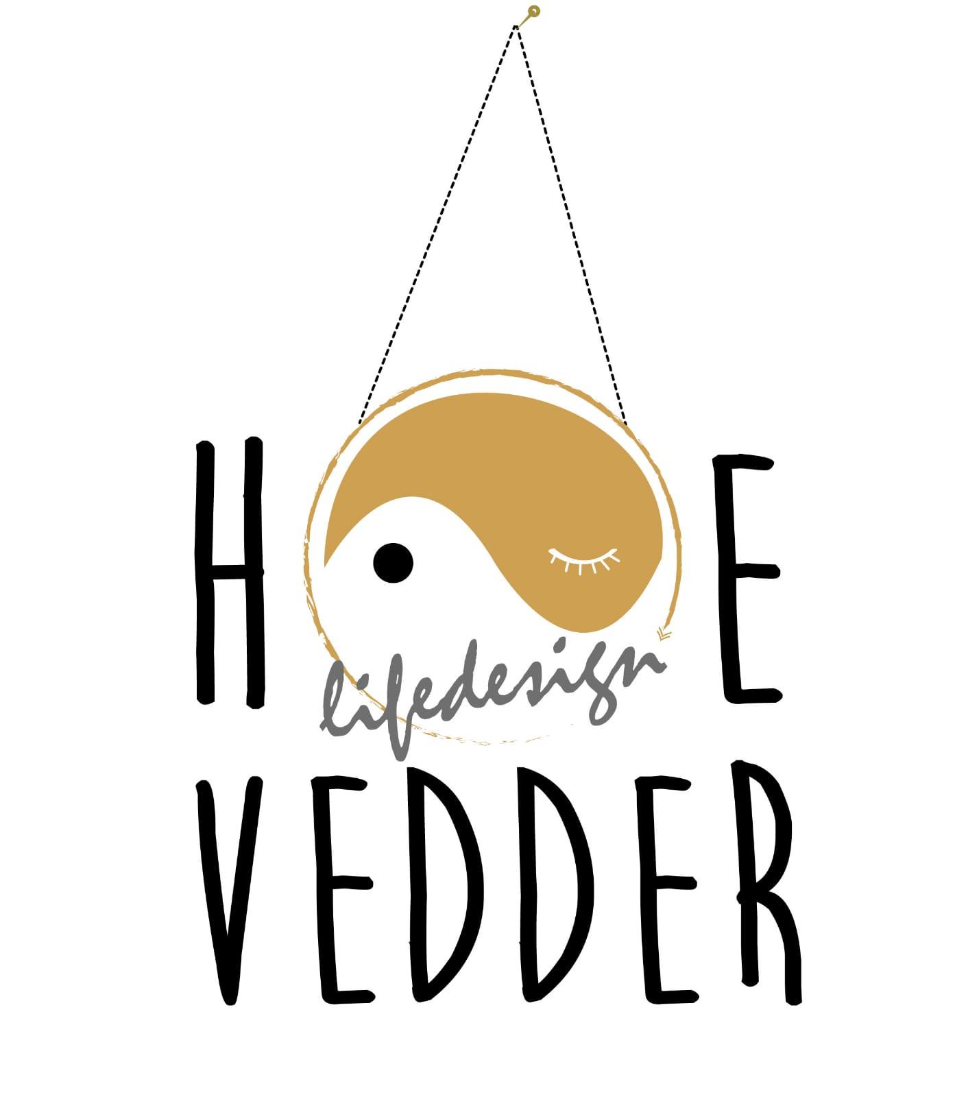 Hoe Vedder