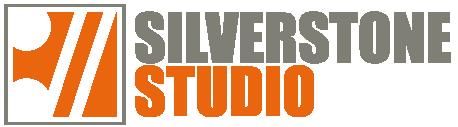Silverstone Studio