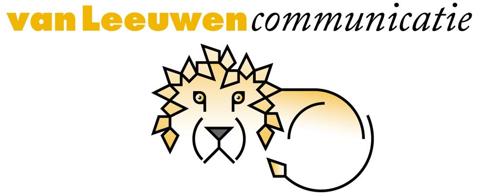 Van Leeuwen Communicatie